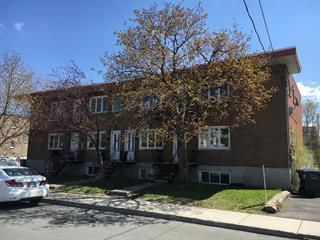 Quadruplex à vendre à Longueuil (Le Vieux-Longueuil), Montérégie, 720 - 732, Rue  Louise, 12902694 - Centris.ca