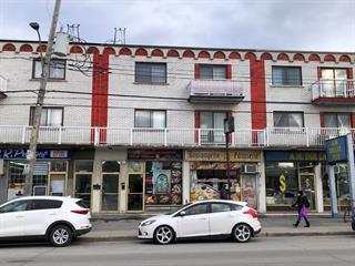 Quadruplex à vendre à Montréal (Saint-Léonard), Montréal (Île), 5920 - 5926, Rue  Bélanger, 21389376 - Centris.ca