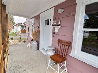 Maison à vendre à Leclercville, Chaudière-Appalaches, 610, Rue  Saint-Pierre, 27535511 - Centris.ca