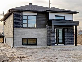 Maison à vendre à Montmagny, Chaudière-Appalaches, Rue de la Seigneurie, 18079775 - Centris.ca