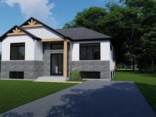 House for sale in Roxton Pond, Montérégie, 909, Rue  Jérémi-Bachand, 22151781 - Centris.ca