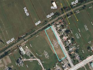 Lot for sale in Chandler, Gaspésie/Îles-de-la-Madeleine, Rue  Duguay, 24917517 - Centris.ca