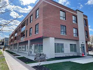 Condo / Apartment for rent in Montréal (Saint-Laurent), Montréal (Island), 850, Rue  Ouimet, apt. 302, 16209224 - Centris.ca