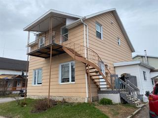 Duplex for sale in Roberval, Saguenay/Lac-Saint-Jean, 528 - 530, Rue  Scott, 24422024 - Centris.ca