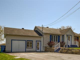 House for sale in Saint-Joseph-du-Lac, Laurentides, 74, Rue  Théorêt, 22980555 - Centris.ca