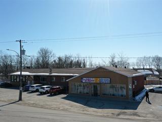 Local commercial à louer à Grenville, Laurentides, 427, Rue  Principale, local 427, 14522657 - Centris.ca