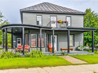 Quadruplex for sale in Saint-Jean-Baptiste, Montérégie, 2960 - 2966, Rue  Principale, 20845496 - Centris.ca