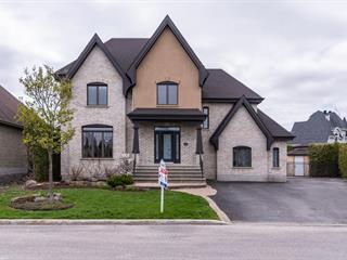 House for sale in Saint-Eustache, Laurentides, 634, Rue des Hibiscus, 12044869 - Centris.ca