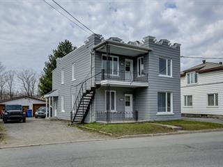 Duplex for sale in Beaupré, Capitale-Nationale, 11393 - 11395, Avenue  Royale, 22095180 - Centris.ca