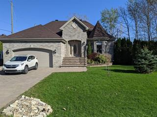 Maison à vendre à Notre-Dame-de-l'Île-Perrot, Montérégie, 10, Rue  Pauline-Julien, 22501356 - Centris.ca