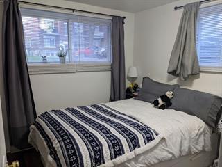 Condo / Apartment for rent in Montréal (Rosemont/La Petite-Patrie), Montréal (Island), 6260, 10e Avenue, apt. A, 20095032 - Centris.ca