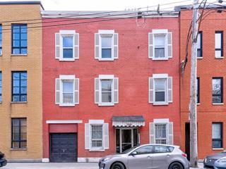 Quintuplex à vendre à Montréal (Ville-Marie), Montréal (Île), 2046, Rue du Havre, 11082538 - Centris.ca