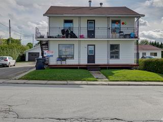 Duplex for sale in East Broughton, Chaudière-Appalaches, 360 - 362, Avenue  Saint-Joseph, 14794070 - Centris.ca