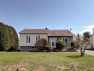House for sale in Terrebonne (La Plaine), Lanaudière, 3521, Rue des Libellules, 26485176 - Centris.ca