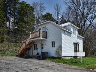 Duplex for sale in Saint-Barthélemy, Lanaudière, 780 - 782, Rang  York, 12035472 - Centris.ca