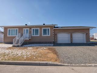 Maison à vendre à Malartic, Abitibi-Témiscamingue, 541, Rue  Authier, 11095148 - Centris.ca