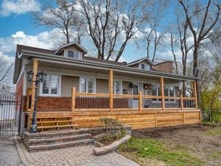 Maison à vendre à Dorval, Montréal (Île), 665, boulevard des Sources, 12989869 - Centris.ca
