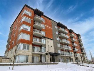 Condo / Appartement à louer à La Prairie, Montérégie, 35, Avenue  Ernest-Rochette, app. 102, 17179016 - Centris.ca
