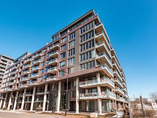 Condo for sale in Montréal (Le Sud-Ouest), Montréal (Island), 2000, Rue des Bassins, apt. 934, 16565618 - Centris.ca