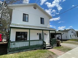 Maison à vendre à Labelle, Laurentides, 128, Rue du Collège, 24464034 - Centris.ca