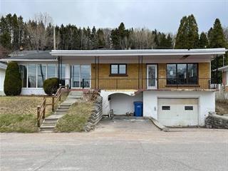 Maison à vendre à Saguenay (La Baie), Saguenay/Lac-Saint-Jean, 1251, Avenue  Mathieu, 13210548 - Centris.ca