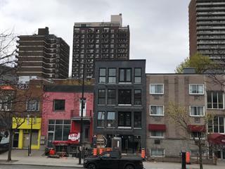 Commercial building for sale in Montréal (Le Plateau-Mont-Royal), Montréal (Island), 4532 - 4538, Avenue du Parc, 12640768 - Centris.ca
