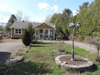 House for sale in Saint-André-d'Argenteuil, Laurentides, 141, Route du Long-Sault, 17847555 - Centris.ca