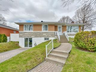 House for sale in Laval (Chomedey), Laval, 4123, Rue  MacKenzie, 17903800 - Centris.ca