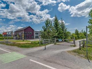Commercial unit for rent in Prévost, Laurentides, 951 - 201, Chemin du Lac-Écho, suite 201, 25387935 - Centris.ca