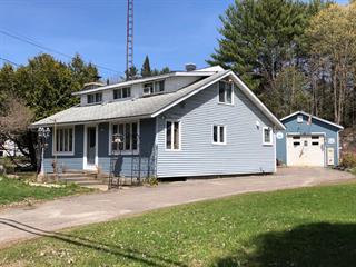 Maison à vendre à Sainte-Sophie, Laurentides, 820, Chemin de l'Achigan Est, 20300874 - Centris.ca