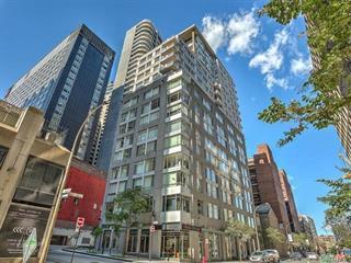 Condo / Appartement à louer à Montréal (Ville-Marie), Montréal (Île), 441, Avenue du Président-Kennedy, app. 703, 23836151 - Centris.ca