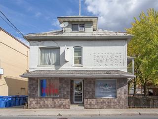 Income properties for sale in Saint-Georges, Chaudière-Appalaches, 12045, 1e Avenue, 20306225 - Centris.ca