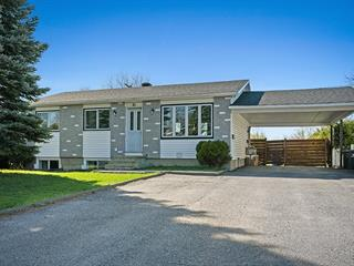 House for sale in Gatineau (Gatineau), Outaouais, 81, Rue  Louis-Riel, 17534015 - Centris.ca