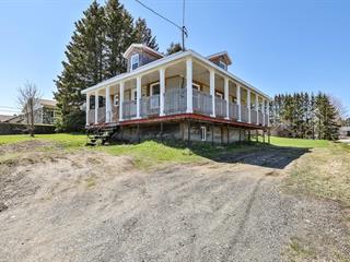 Maison à vendre à Adstock, Chaudière-Appalaches, 95, Rue  Notre-Dame Sud, 17885964 - Centris.ca