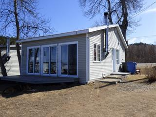Cottage for sale in Chambord, Saguenay/Lac-Saint-Jean, 517, Route  169, 18907313 - Centris.ca