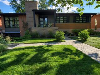 House for sale in Montréal (Anjou), Montréal (Island), 6040, Avenue  Goncourt, 22619978 - Centris.ca
