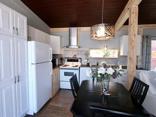 House for sale in Shawinigan, Mauricie, 5781, Avenue du Tour-du-Lac, 18573743 - Centris.ca
