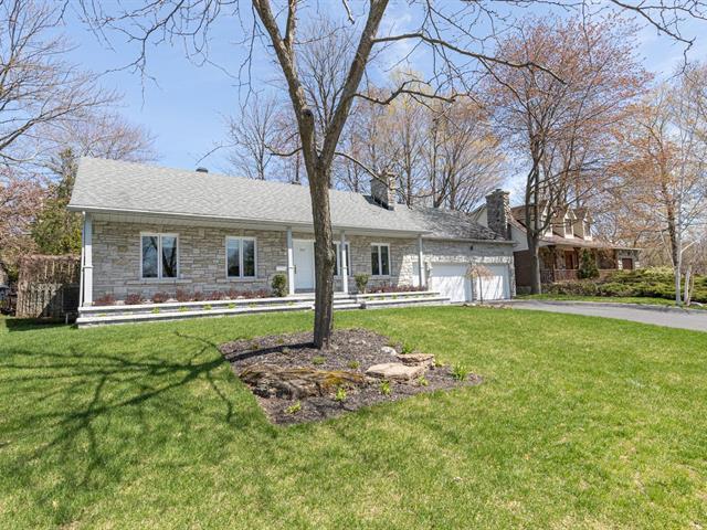 Maison à vendre à Mont-Saint-Hilaire, Montérégie, 954, Rue de Monaco, 27821311 - Centris.ca