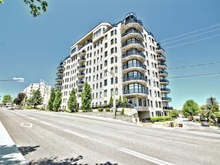 Condo for sale in Gatineau (Hull), Outaouais, 224, boulevard  Alexandre-Taché, apt. 804, 24850144 - Centris.ca