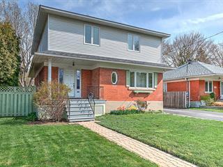 Maison à vendre à Saint-Lambert (Montérégie), Montérégie, 210, Avenue  Rivermere, 14132072 - Centris.ca
