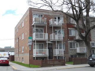 Income properties for sale in Montréal (Villeray/Saint-Michel/Parc-Extension), Montréal (Island), 2551, Rue  Tillemont, 28215173 - Centris.ca