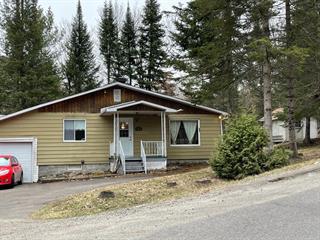 Maison à vendre à Saint-Calixte, Lanaudière, 220, Chemin du Lac-Bob, 14802683 - Centris.ca
