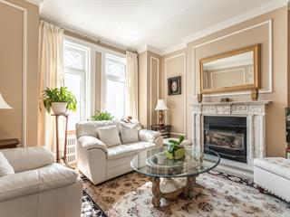 Duplex à vendre à Westmount, Montréal (Île), 383 - 385, Avenue  Grosvenor, 12280769 - Centris.ca
