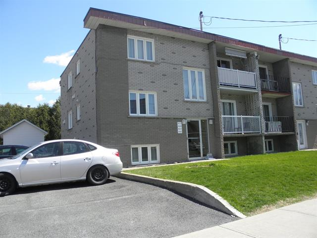 Quadruplex à vendre à Sainte-Catherine, Montérégie, 405, Rue  Union, 27905773 - Centris.ca