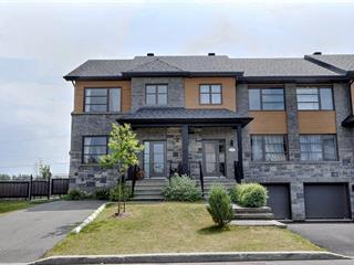 House for sale in Saint-Constant, Montérégie, 246, Rue  Rabelais, 10272780 - Centris.ca