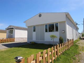 Maison mobile à vendre à Malartic, Abitibi-Témiscamingue, 1320, Avenue des Bois, 23654432 - Centris.ca
