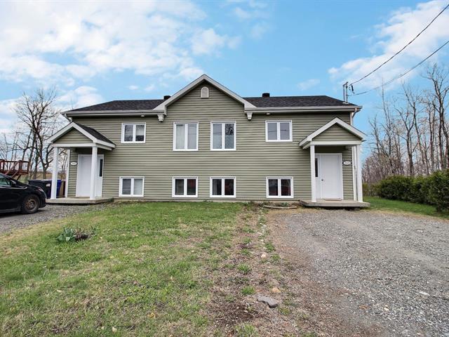 Maison à vendre à Compton, Estrie, 342, Rue du Hameau, 28588896 - Centris.ca