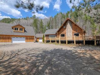 Cottage for sale in Trois-Rives, Mauricie, 3416, Route  155, 20347787 - Centris.ca