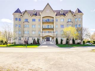 Condo à vendre à Gatineau (Aylmer), Outaouais, 100, Chemin  Fraser, app. 101, 28296966 - Centris.ca