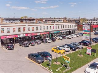 Commercial unit for rent in Montréal (Anjou), Montréal (Island), 7083, Rue  Jarry Est, suite 212, 23656431 - Centris.ca